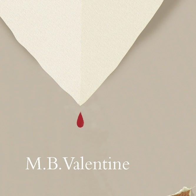 Image of Loveless Art Print