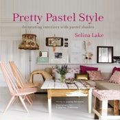Image of Pretty Pastel Style