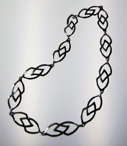 Image of Spiga Necklace