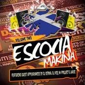 Image of Escocia Makina Volume Two