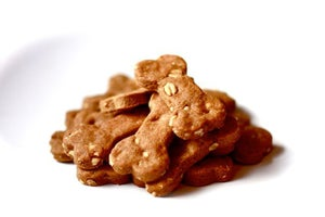 Image of Go Nuts! (1 Pound)