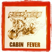 Image of Cabin Fever EP
