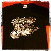 Image of Motor Horse Tshirt
