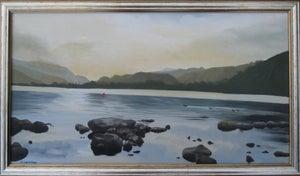 Image of Ullswater 2