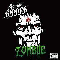 Image of Zombiie Album