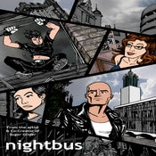 Image of Nightbus