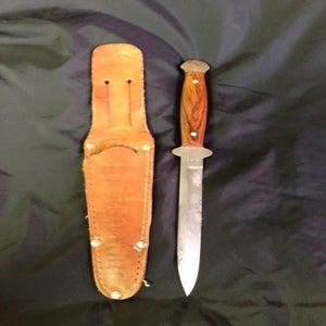 Image of Edge Mark Knife
