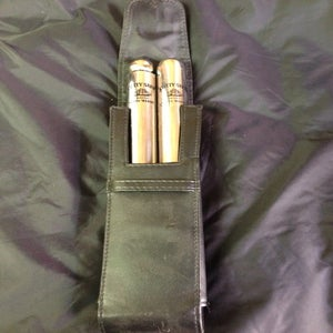 Image of Cigar Holder with Case