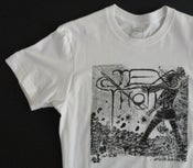Image of Self Titled Men's T shirt