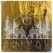 Image of Animal Prisms Vinyl OR CD