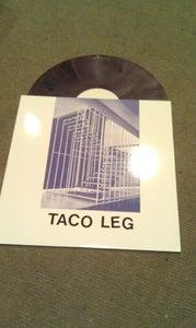 Image of TACO LEG LP
