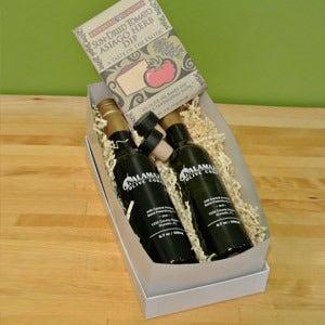 Image of Pairing Gift Box