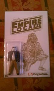 "Image of Mi Empire Loca Ese ""vato trooper"""