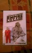 """Image of Mi Empire Loca Ese """"prisoner #c3p0"""""""