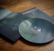 Image of [SOLD OUT] Awake in Sleep EP
