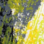 "Image of Michael Coleman ""monotestprint01"""