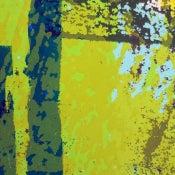 "Image of Michael Coleman ""monotestprint03"""