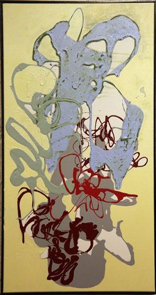 """Image of """"UNTITLED 1"""" - ELIZABETH KIRBY SULLIVAN"""