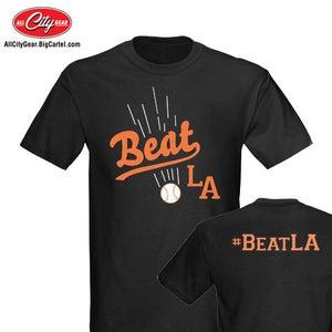 Image of Beat LA