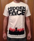 Image of HIDDEN FACE T-Shirt