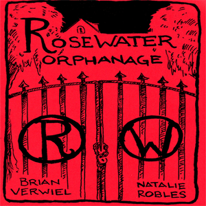 Image of Rosewater Orphanage