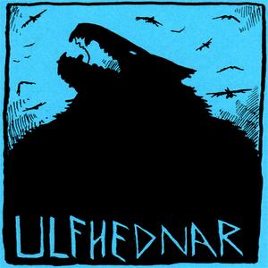 Image of Ulfhednar