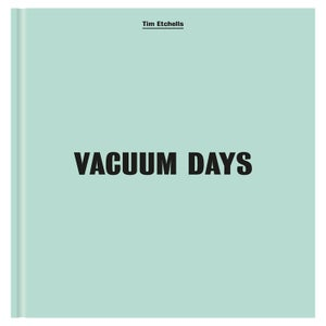 Image of Vacuum Days