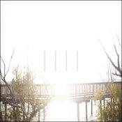 Image of Tread Lightly - CD