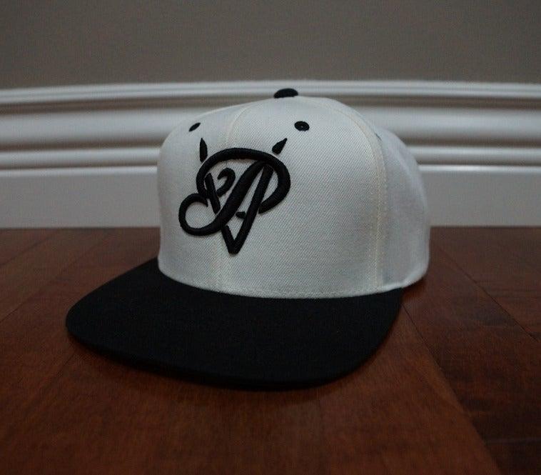 Image of Peril 'Vision' Snapback
