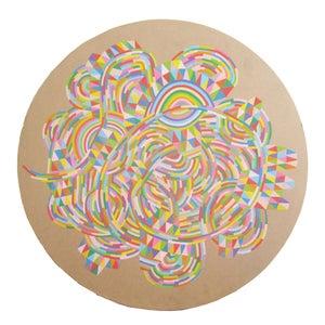 Image of circle nº1