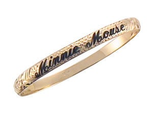 Image of 6mm Hawaiian Classics Bracelet, 7 1/2 inches