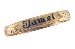 Image of 10mm Hawaiian Classics Bracelet, 8 inches