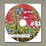 Image of D.I.C.E  #83  (The Album)