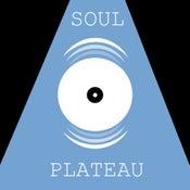 Image of Soul Plateau - Concrete Ghosts (CD)