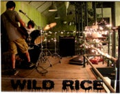 Image of Wild Rice CS