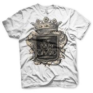 Image of Ladies Crest Shirt