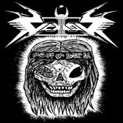 """Image of """"Sci-Fi or Die"""" Backpatch [EXCLUSIVE]"""