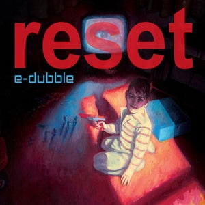 Image of Reset (EP)