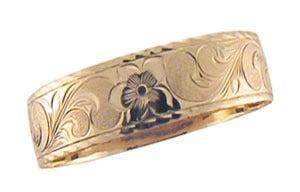 Image of 20mm Hawaiian Classics Bracelet, 8 inches