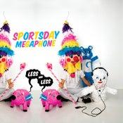 """Image of LESS & LESS \ YO YO LOVEBOATS! 7"""""""