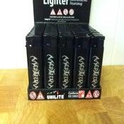 Image of MerihiM Lighter