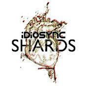 Image of Shards Single