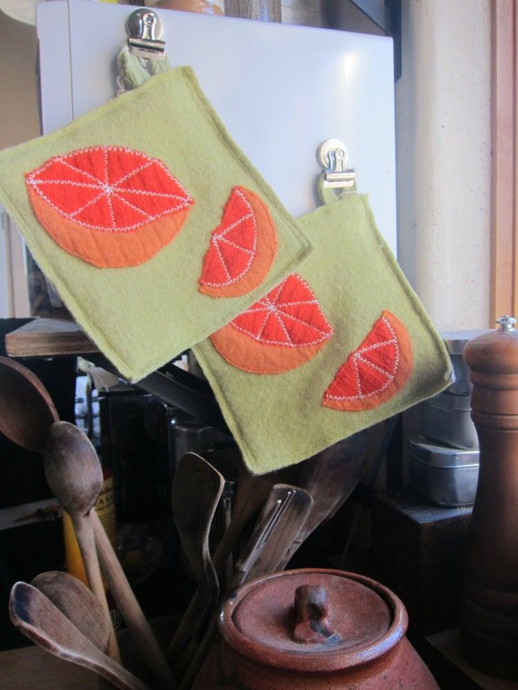 Image of Orange