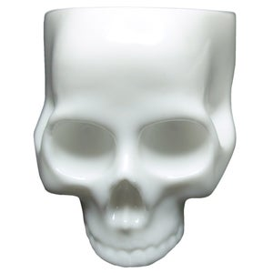 Image of Old Skull Ring