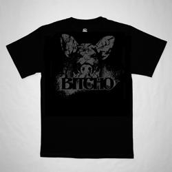 Image of Pigshirt