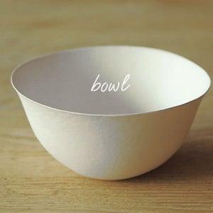 Image of Wasara Bowls