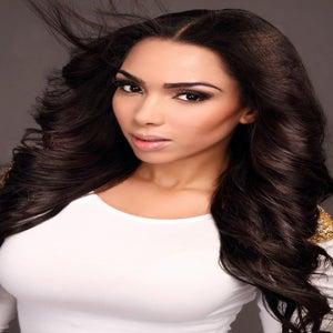 Image of Malaysian Virgin Hair