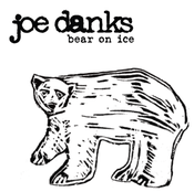 Image of Bear On Ice EP