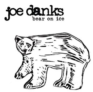 Image of Bear On Ice EP
