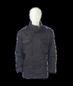 Image of Status x UXA M-65 Jacket